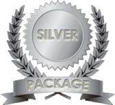 Silver-paket-usluga-Seguridad