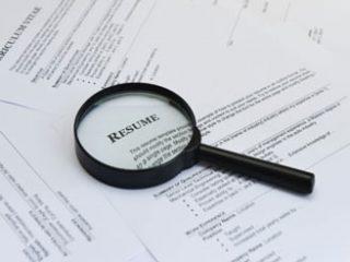 Provera-biografskih-podataka-Seguridad