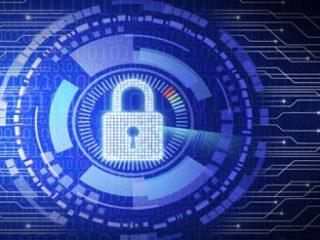 Zastita-od-ekonomske-spijunaze-Seguridad
