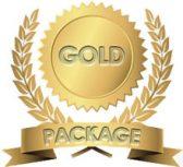 Gold-paket-usluga-Seguridad