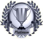 Platinum-paket-usluga-Seguridad